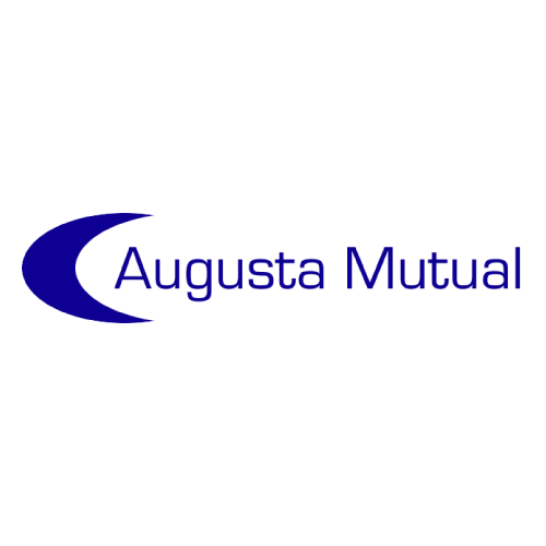 Carrier-Augusta-Mutual