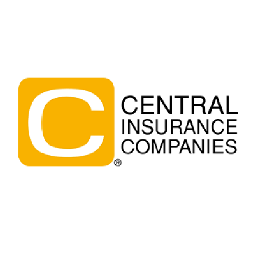 Carrier-Central-Insurance-Companies