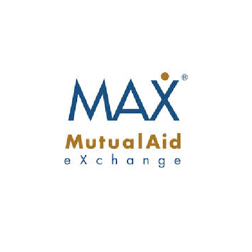 MAX Insurance