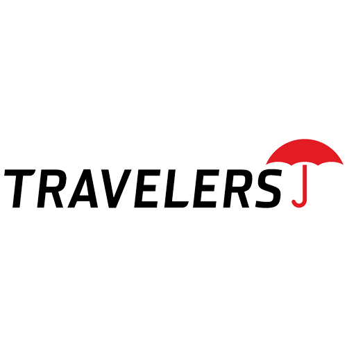 Travelers Insurance BUSINESS
