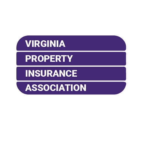 Virginia Property Ins