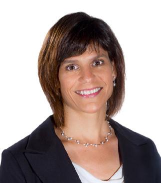Lynne Weinmeister