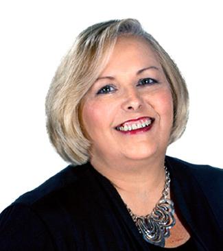 Sue Lawhorne