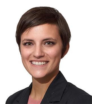 Emily Mezzano